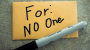 For No One Por:Jacob Smith/DESCARGA DE VIDEO
