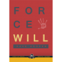 Force of Will Por:Dave Hooper/DESCARGA DE VIDEO