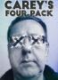 Four Pack Por:John Carey/DESCARGA DE VIDEO