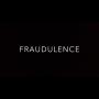 Fraudulence Por:Daniel Bryan/DESCARGA DE VIDEO
