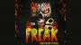 Freak Por:Esya G/DESCARGA DE VIDEO
