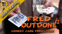 Fred Outdone Squared Por:Riebe/DESCARGA DE VIDEO