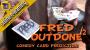Fred Outdone Squared Por:Riebe/DESCARGA DE VIDEO