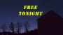 Free Tonight Por:Kelvin Trinh/DESCARGA DE VIDEO