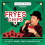 Frye's Chips (DVD y Gimmicks) por: Charlie Frye