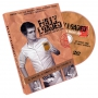 Fully Loaded (DVD y Accesorios) Por:Gareth Shoulder