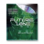 Future Zone (Billetera, DVD) Por: Mark Mason