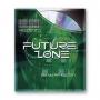 Future Zone (Billetera, DVD) Por: Mark Mason