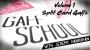 Gaff School Vol.1(Split Card Gaffs) Por:Hanrahan/DESCARGA DE VID