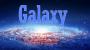 Galaxy Por:Zack Lach/DESCARGA DE VIDEO