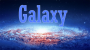 Galaxy Por:Zack Lach/DESCARGA DE VIDEO