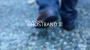 Ghost Band 3 Por:Arnel Renegado/DESCARGA DE VIDEO