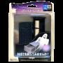 Ghost Pet Por:Tenyo Magic