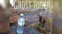 Ghost Touch Por:Alfred Dexter/DESCARGA DE VIDEO