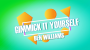 Gimmick It Yourself Por:Ben Williams/DESCARGA DE VIDEO