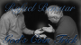 God's Coin Trick Por:Rafael Benatar/DESCARGA DE VIDEO