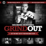 Grind Out Por:Mechanic Industries/DESCARGA DE VIDEO