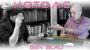 H.O.T.O.A.C. Por:Ben Blau/DESCARGA DE VIDEO