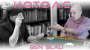 H.O.T.O.A.C. Por:Ben Blau/DESCARGA DE VIDEO