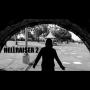 HELLRAISER 2.0 Por:Arnel Renegado/DESCARGA DE VIDEO