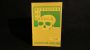 Handbook of Horror Por:Charles W. Cameron