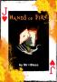 Hands of Fire Por:Mr Bless/DESCARGA DE VIDEO
