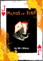 Hands of Fire Por:Mr Bless/DESCARGA DE VIDEO
