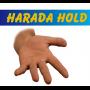 Harada Hold Por:Daiki Harahada/DESCARGA DE VIDEO