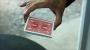 Haunted Card Por:Arnel Renegado/DESCARGA DE VIDEO