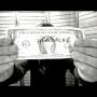 Headache Por:Jay Grill/DESCARGA DE VIDEO