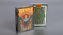 Heir Por:Collectable Playing Cards
