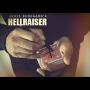 Hell Raiser Por:Arnel Renegado/DESCARGA DE VIDEO