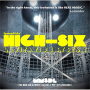High-Six Por:Spencer Tricks/DESCARGA DE VIDEO