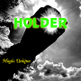 Holder Por:Magic Unique/DESCARGA DE VIDEO