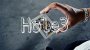 Hole3 Por:David Luu/DESCARGA DE VIDEO