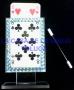 Houlette (El Visualizador De Cartas)