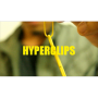 Hyper Clips Por:Arnel Renegado/DESCARGA DE VIDEO