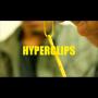 Hyper Clips Por:Arnel Renegado/DESCARGA DE VIDEO