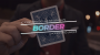 IG Serie Episodio 1:Sultan Orazaly's Border/DESCARGA DE VIDEO