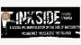 INKSIDE Por:Rizki Nanda/DESCARGA DE VIDEO