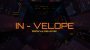 IN-VELOPE Por:Stefanus Alexander/DESCARGA DE VIDEO