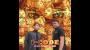 I-CODE Por:ARIF ILLUSIONIST & WAY/DESCARGA DE VIDEO