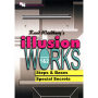 Illusion Works Vols. 1 y 2 por:Rand Woodbury/DESCARGA DE VIDEO