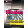 Illusion Works-Vols.3 y 4 Por:Rand Woodbury/DESCARGA DE VIDEO