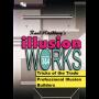 Illusion Works-Vols.3 y 4 Por:Rand Woodbury/DESCARGA DE VIDEO