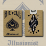 Illusionist Edición Limitada (Light)