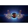 Imagine Por: Mareli/DESCARGA DE VIDEO