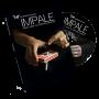 Impale (DVD y Gimmicks)Por:Jason Yu y Nicholas Lawrence