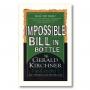 Impossible Bill In Bottle Por:Gerald Kirchner