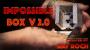 Impossible Box 2.0 Por:Ray Roch/DESCARGA DE VIDEO